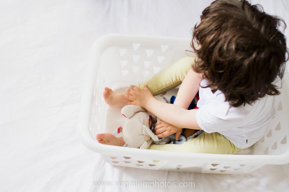 Virginie M. Photos-photographe Nord-enfant-famille-lifestyle (24)