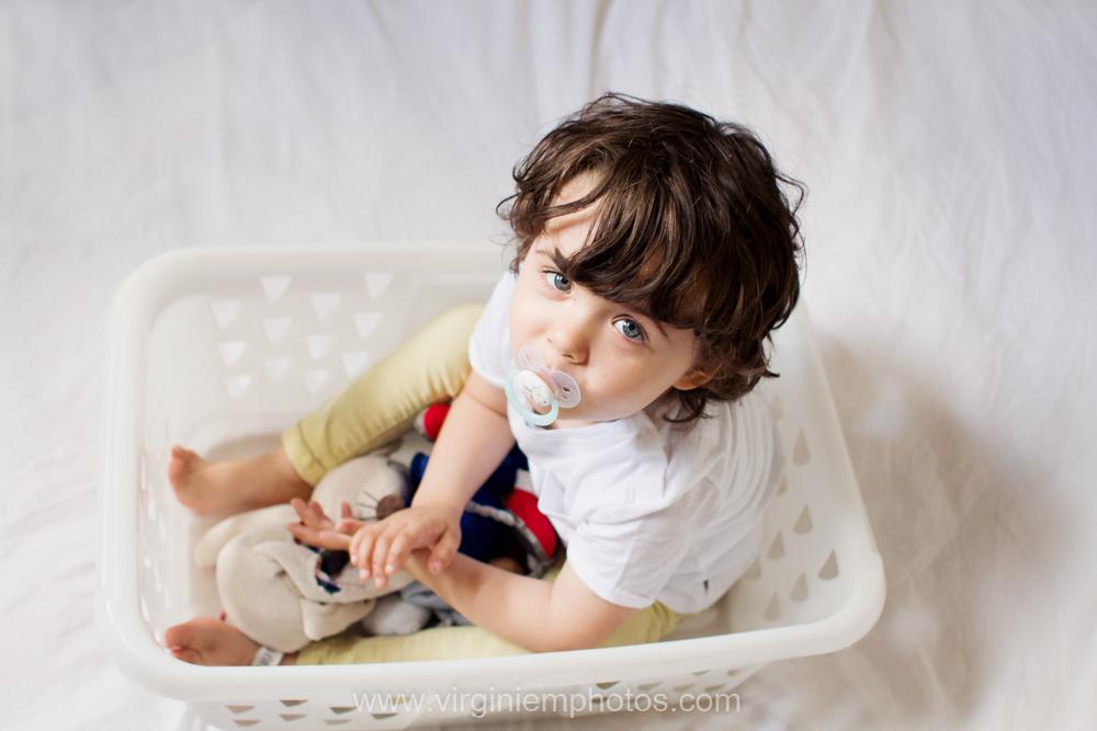 Virginie M. Photos-photographe Nord-enfant-famille-lifestyle (25)
