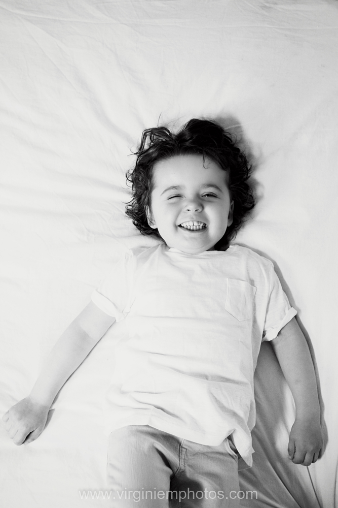 Virginie M. Photos-photographe Nord-enfant-famille-lifestyle (4)