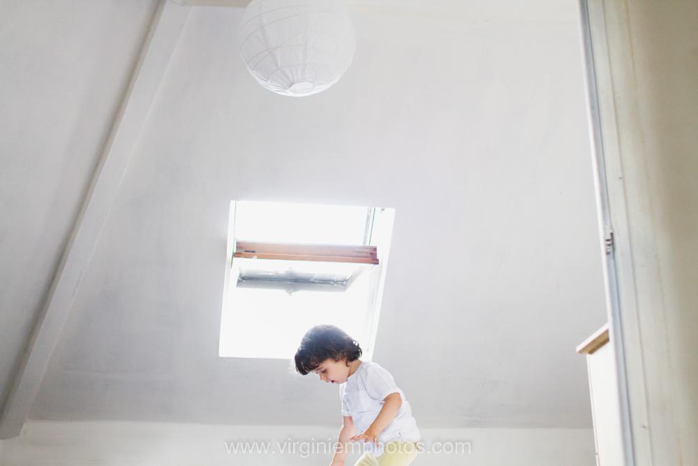 Virginie M. Photos-photographe Nord-enfant-famille-lifestyle (5)