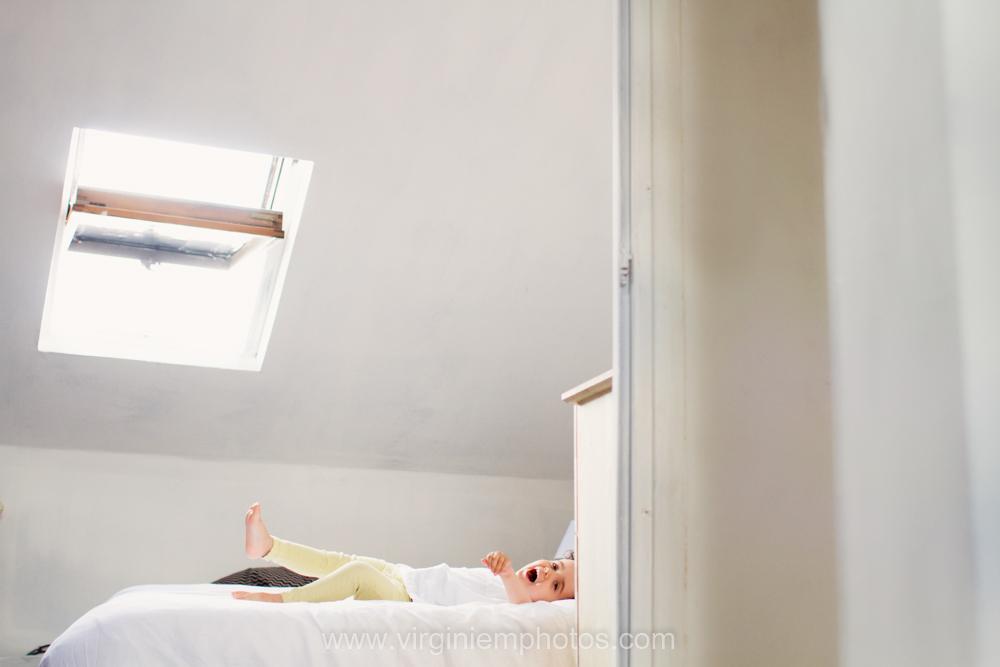 Virginie M. Photos-photographe Nord-enfant-famille-lifestyle (6)