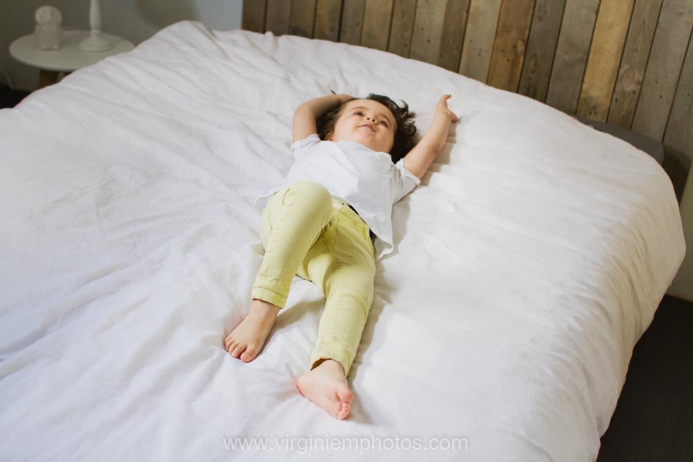 Virginie M. Photos-photographe Nord-enfant-famille-lifestyle (7)