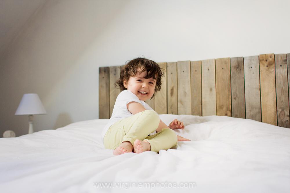 Virginie M. Photos-photographe Nord-enfant-famille-lifestyle (9)