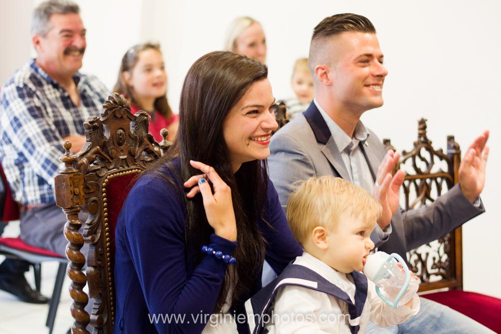 Virginie M. Photos-Photographe Nord-baptême-reportage-famille (11)