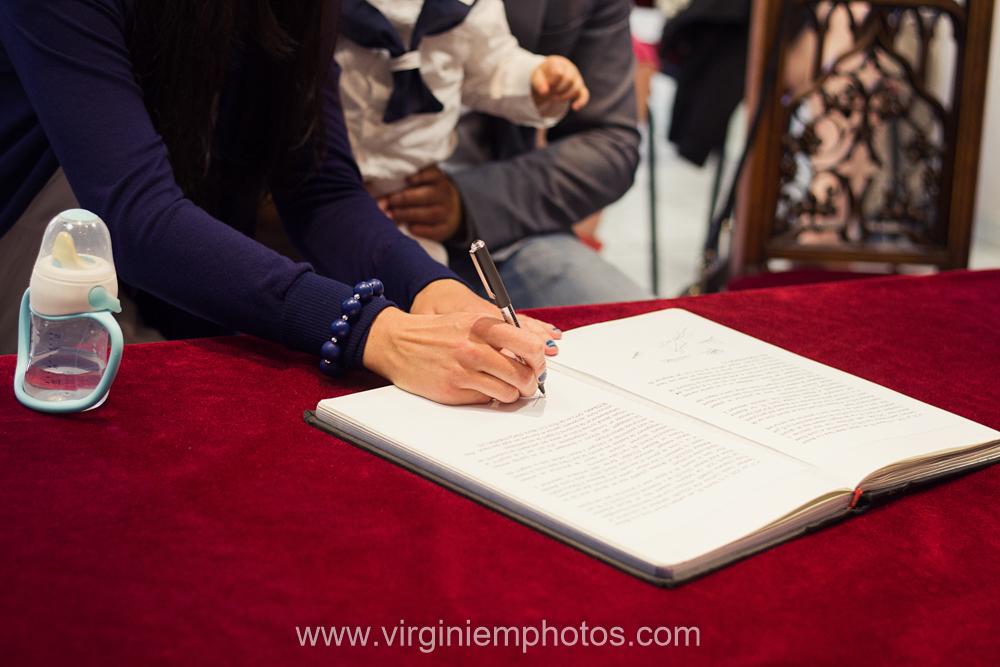 Virginie M. Photos-Photographe Nord-baptême-reportage-famille (13)