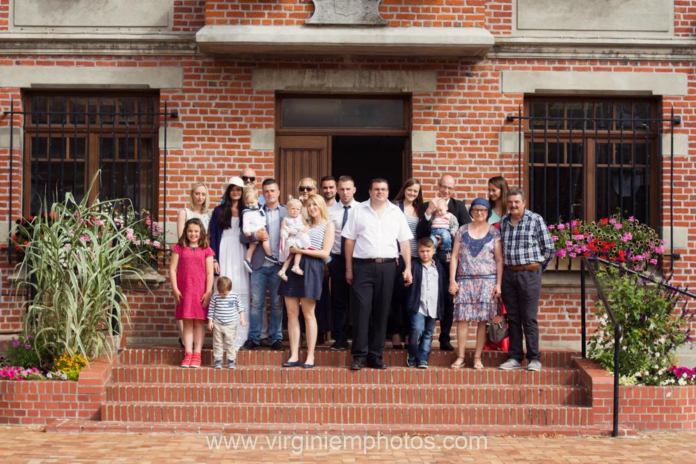 Virginie M. Photos-Photographe Nord-baptême-reportage-famille (15)