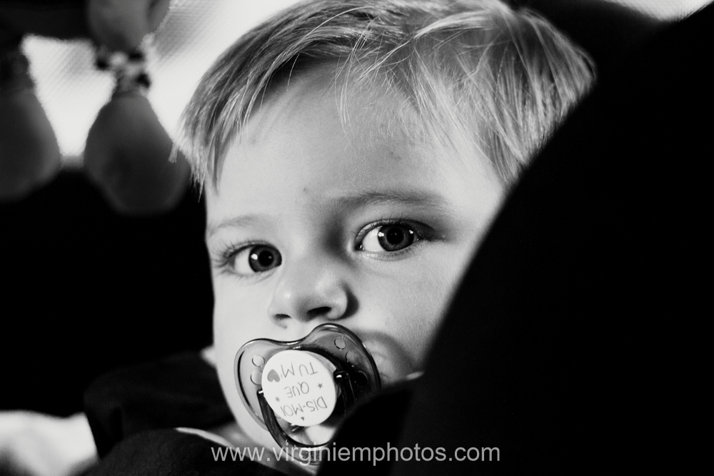 Virginie M. Photos-Photographe Nord-baptême-reportage-famille (16)