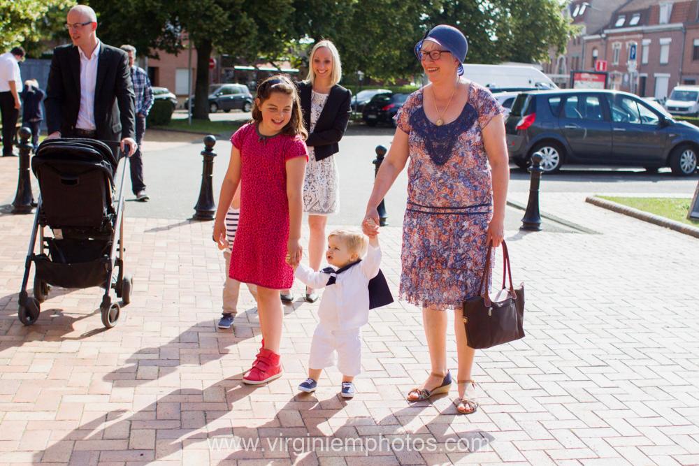 Virginie M. Photos-Photographe Nord-baptême-reportage-famille (2)