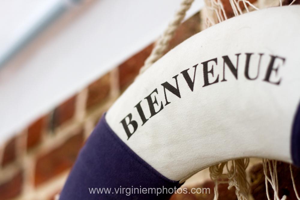 Virginie M. Photos-Photographe Nord-baptême-reportage-famille (23)