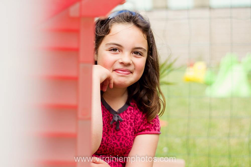 Virginie M. Photos-Photographe Nord-baptême-reportage-famille (31)