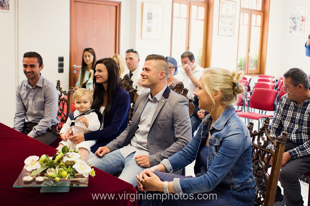 Virginie M. Photos-Photographe Nord-baptême-reportage-famille (4)