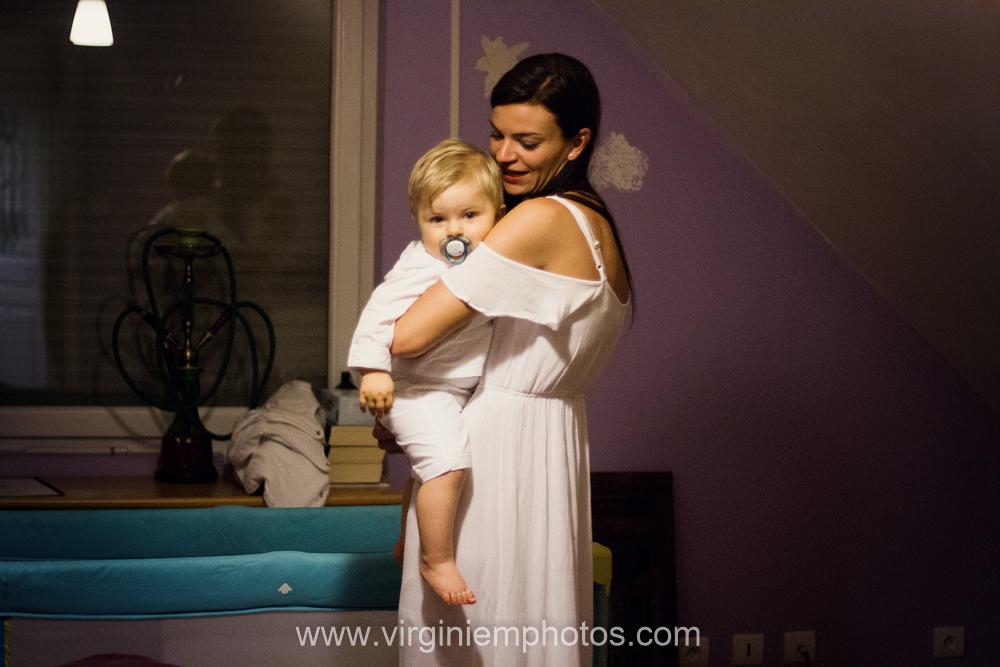 Virginie M. Photos-Photographe Nord-baptême-reportage-famille (43)