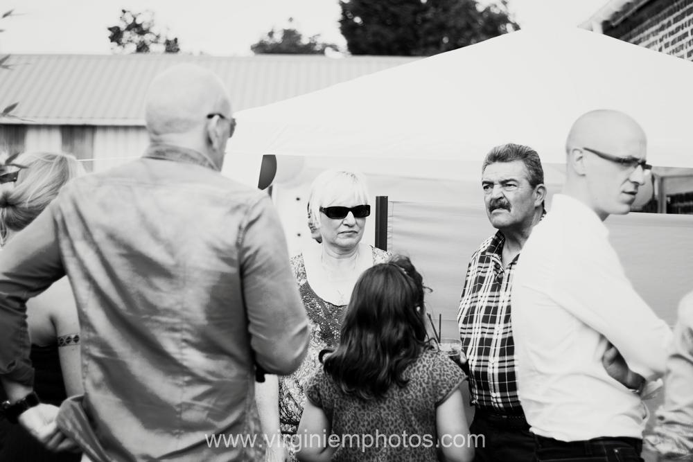 Virginie M. Photos-Photographe Nord-baptême-reportage-famille (44)
