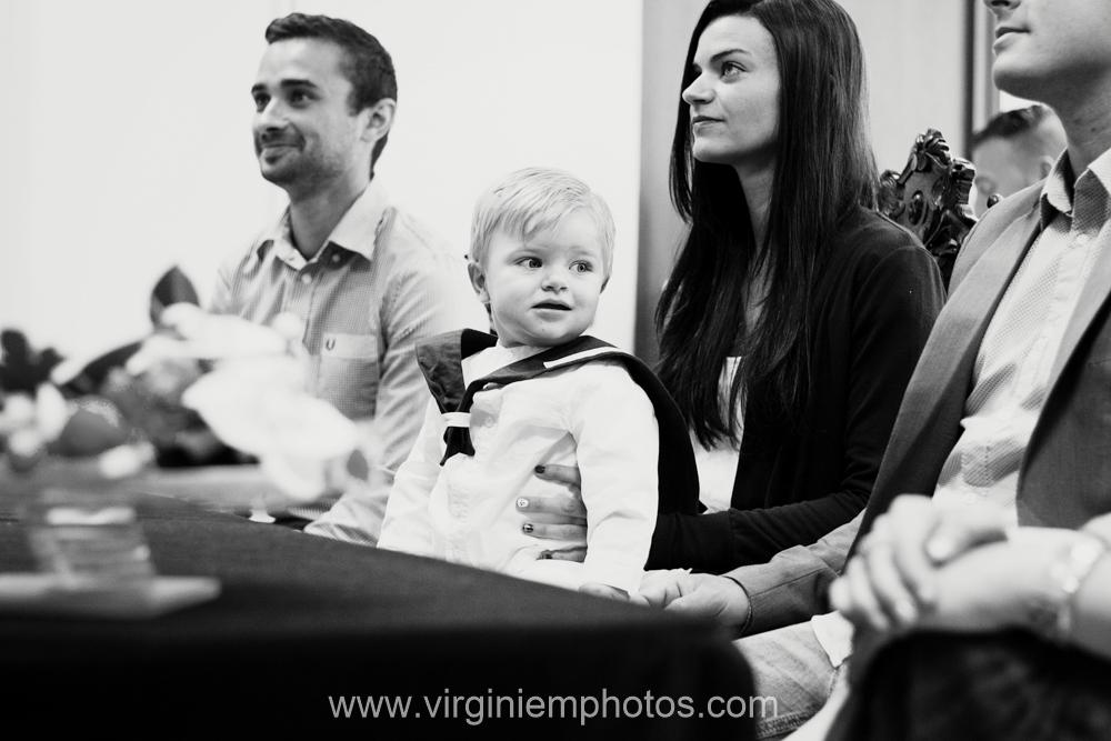 Virginie M. Photos-Photographe Nord-baptême-reportage-famille (5)