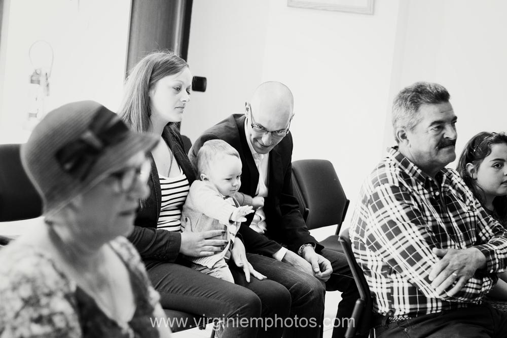Virginie M. Photos-Photographe Nord-baptême-reportage-famille (7)
