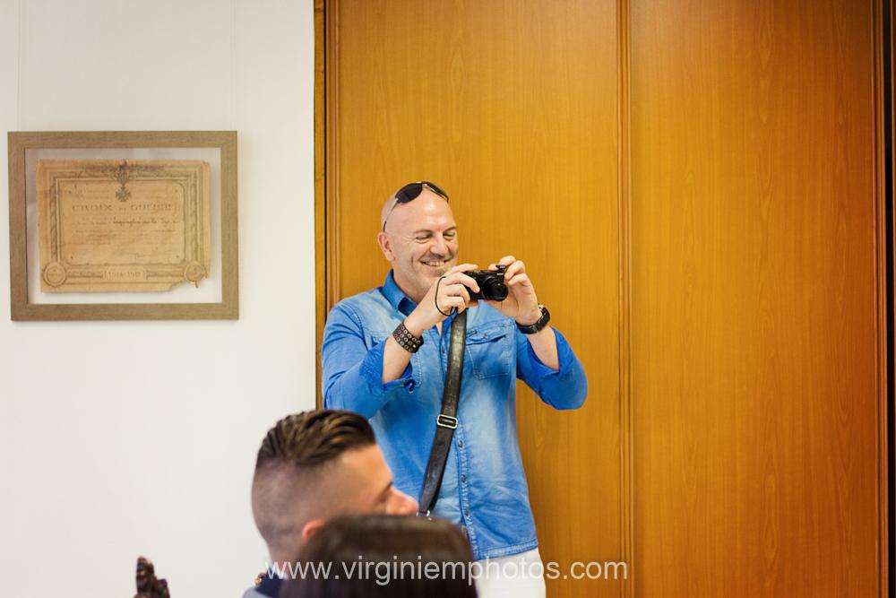 Virginie M. Photos-Photographe Nord-baptême-reportage-famille (9)