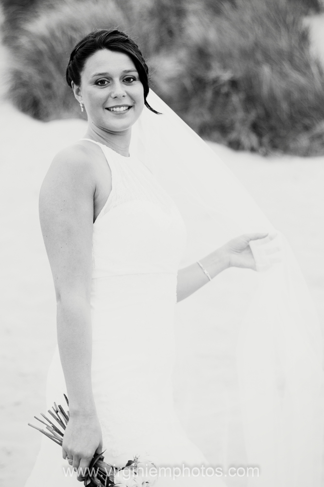 Virginie M. Photos-photographe Nord-couple-mariage-day after (19)