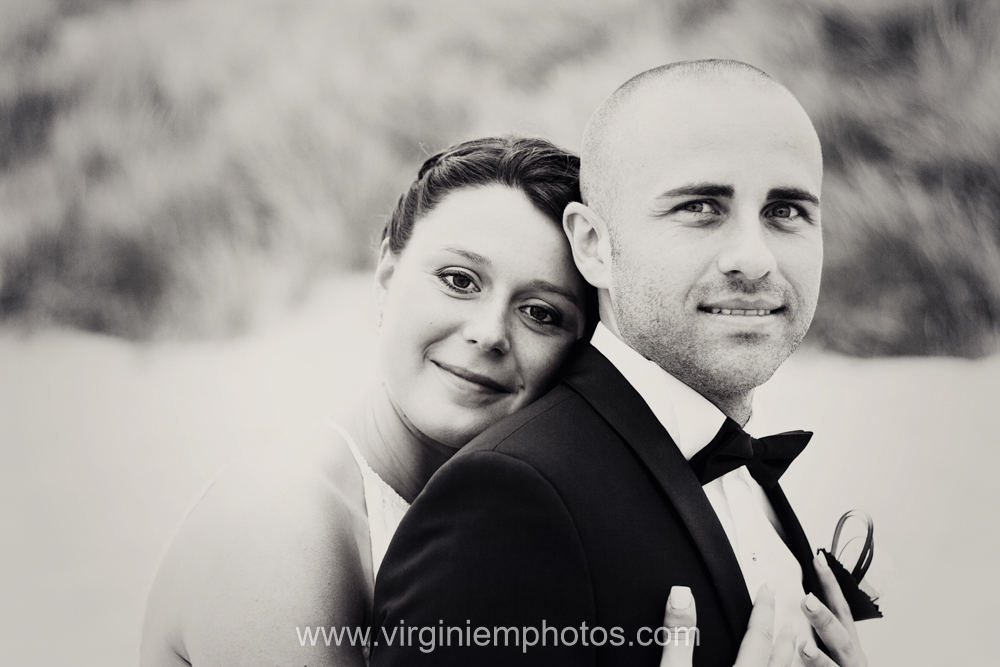 Virginie M. Photos-photographe Nord-couple-mariage-day after (28)