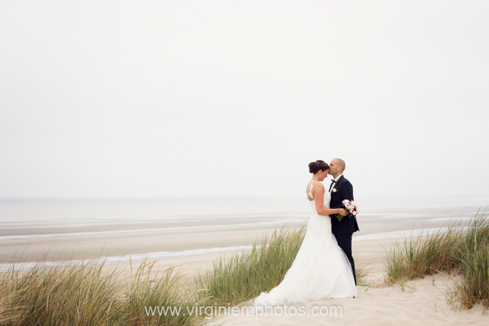 Virginie M. Photos-photographe Nord-couple-mariage-day after (37)