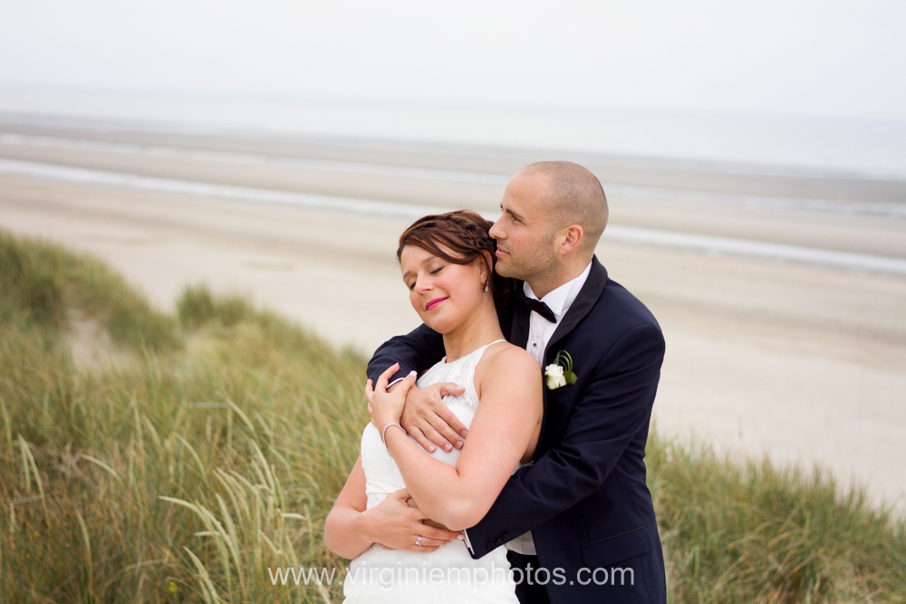Virginie M. Photos-photographe Nord-couple-mariage-day after (47)