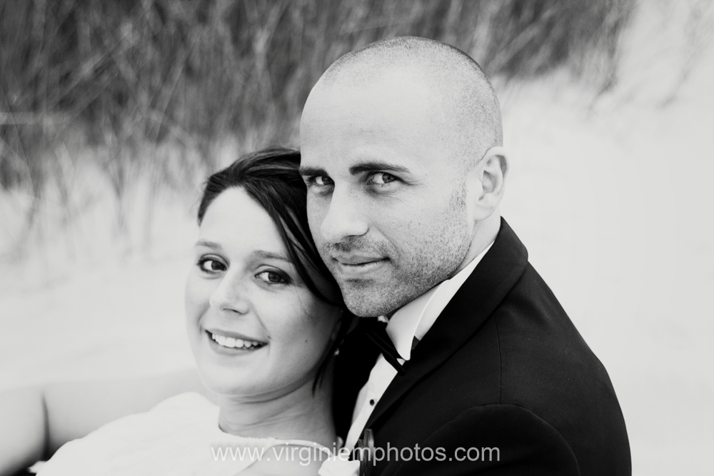 Virginie M. Photos-photographe Nord-couple-mariage-day after (48)
