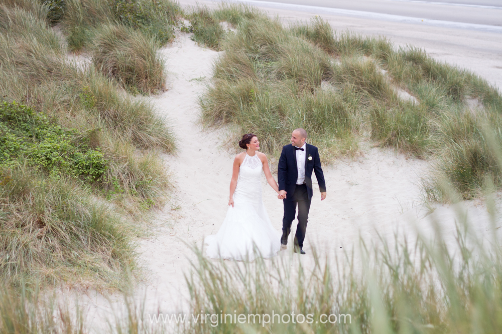 Virginie M. Photos-photographe Nord-couple-mariage-day after (53)