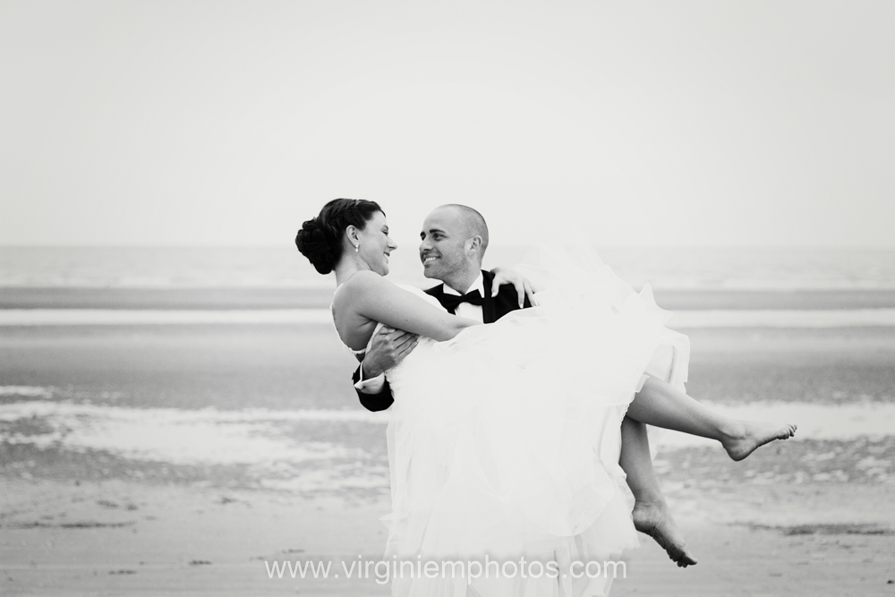 Virginie M. Photos-photographe Nord-couple-mariage-day after (56)