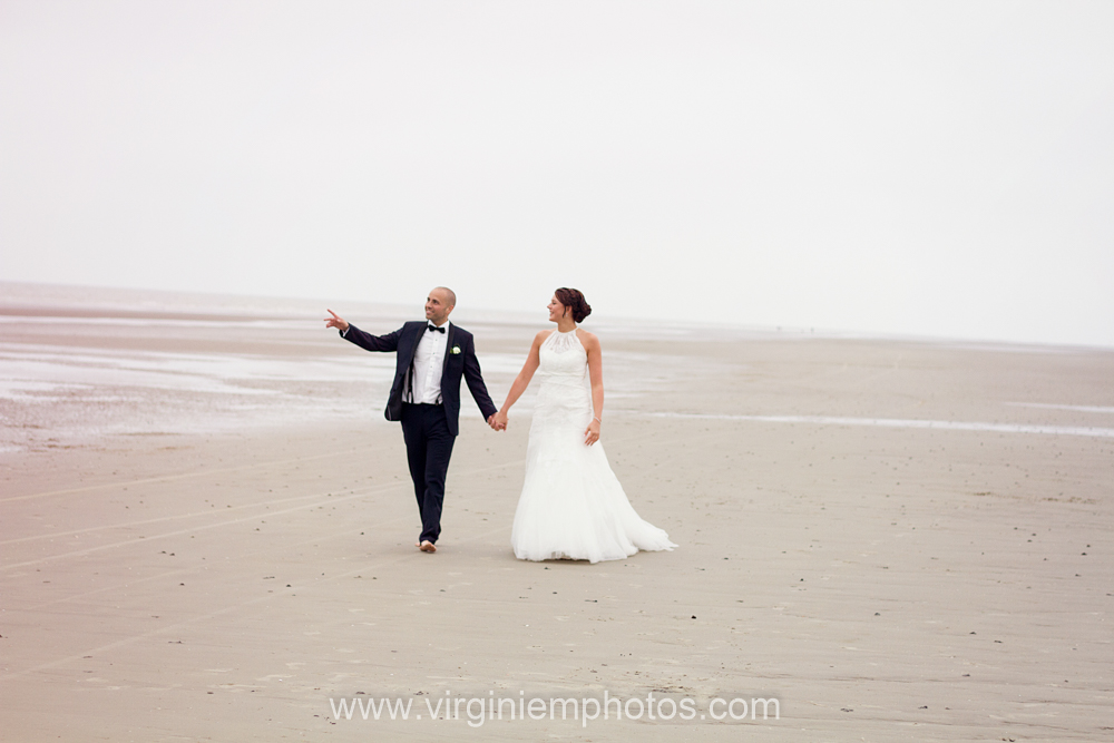 Virginie M. Photos-photographe Nord-couple-mariage-day after (65)