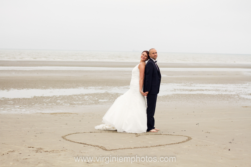 Virginie M. Photos-photographe Nord-couple-mariage-day after (68)