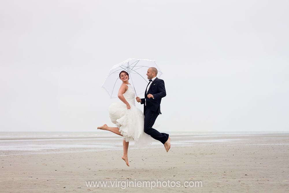 Virginie M. Photos-photographe Nord-couple-mariage-day after (69)