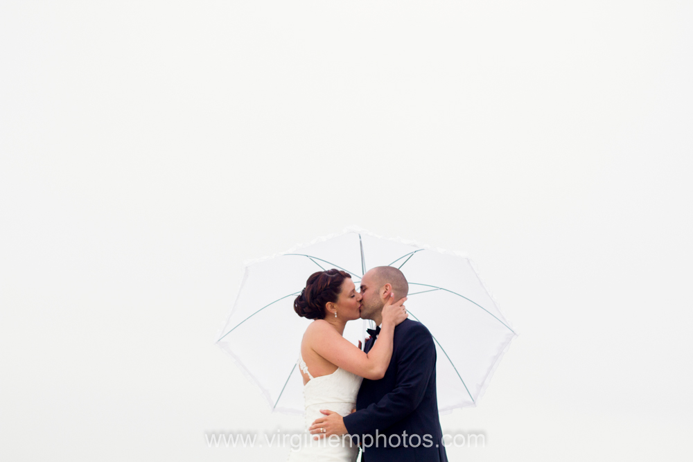 Virginie M. Photos-photographe Nord-couple-mariage-day after (72)