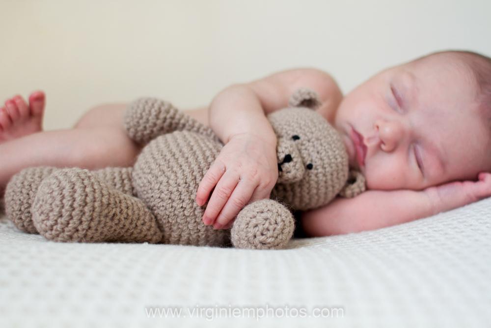 Virginie M. Photos-photographe Nord-nouveau né-naissance-maternité (12)