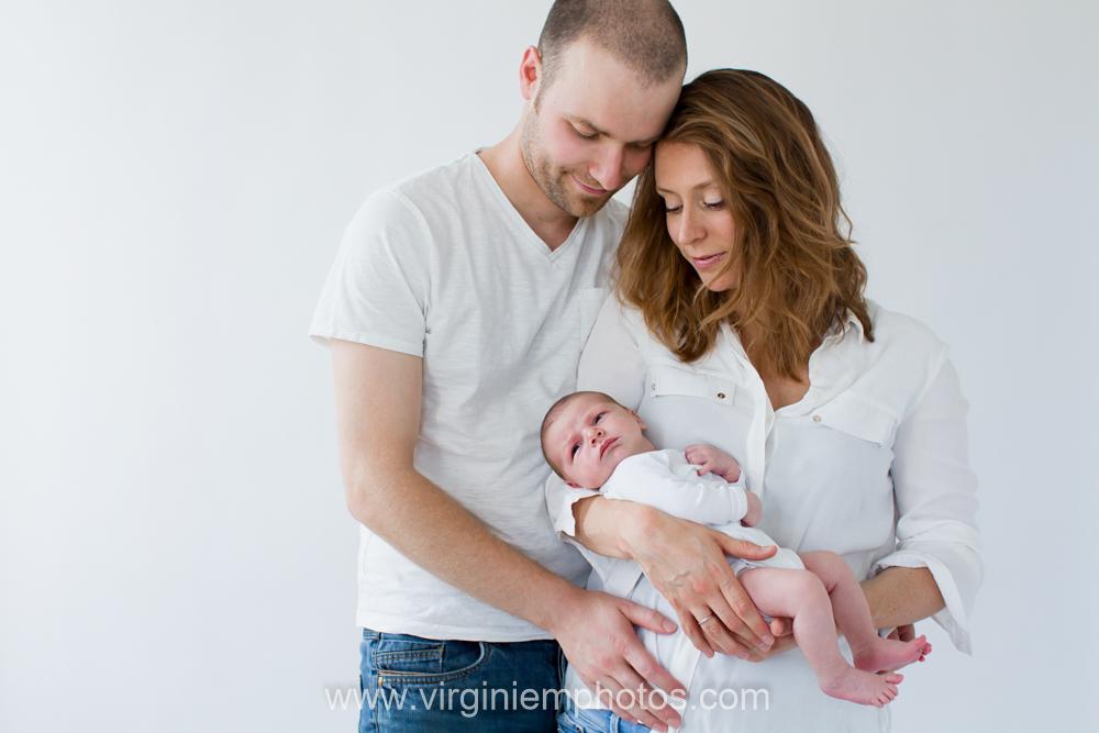 Virginie M. Photos-photographe Nord-nouveau né-naissance-maternité (19)