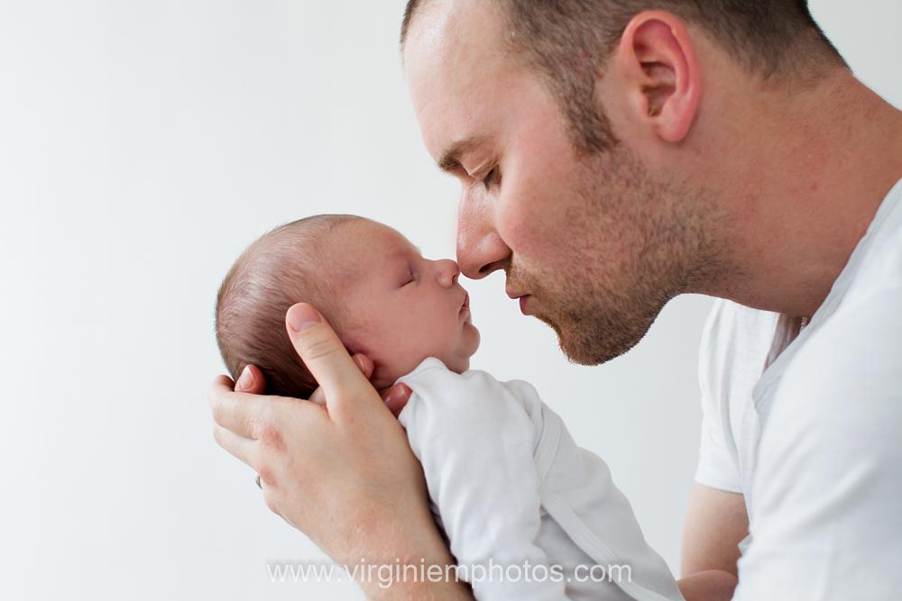 Virginie M. Photos-photographe Nord-nouveau né-naissance-maternité (20)