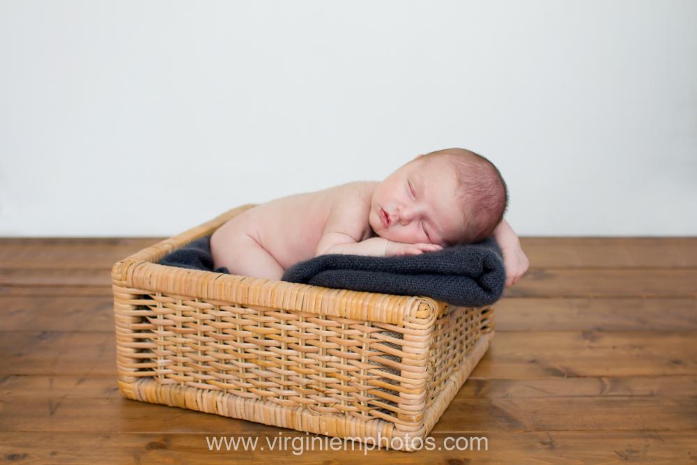 Virginie M. Photos-photographe Nord-nouveau né-naissance-maternité (5)