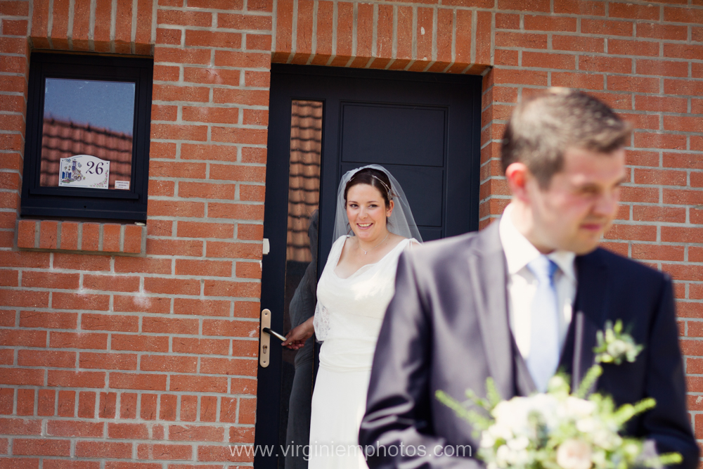 Virginie M. Photos - Photographe Nord - mariage - découverte mariés (1)