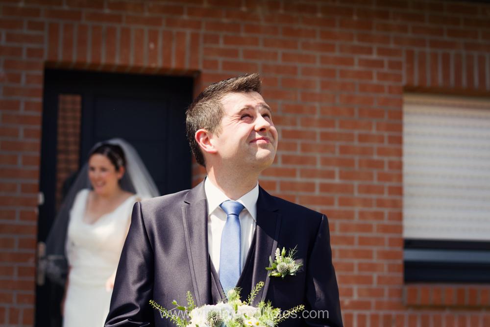 Virginie M. Photos - Photographe Nord - mariage - découverte mariés (2)