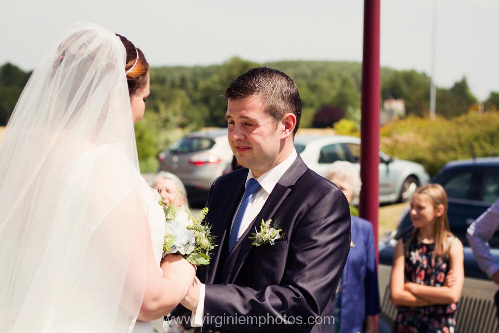 Virginie M. Photos - Photographe Nord - mariage - découverte mariés (4)