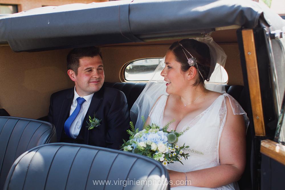 Virginie M. Photos - Photographe Nord - mariage - découverte mariés (6)