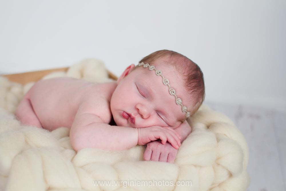 Virginie M. Photos - photographe Nord - Naissance - nouveau né - bébé (1)
