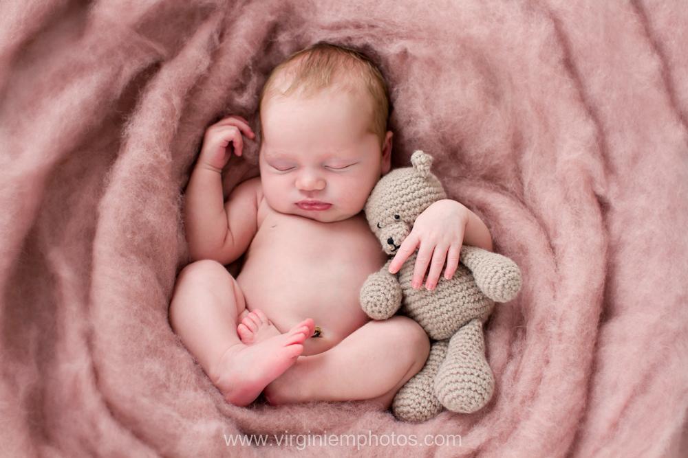 Virginie M. Photos - photographe Nord - Naissance - nouveau né - bébé (11)