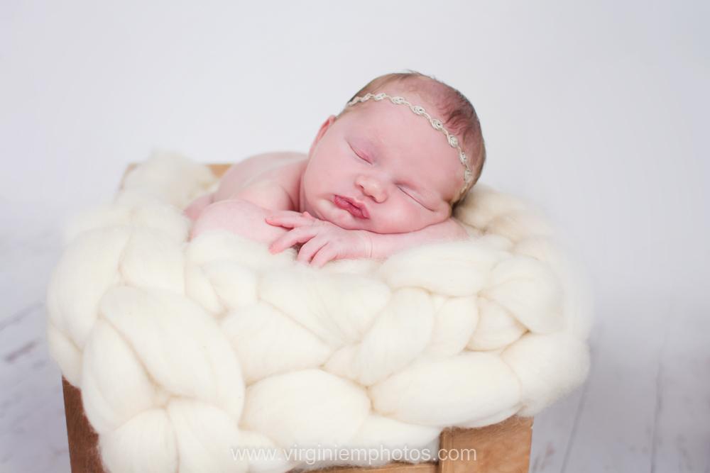 Virginie M. Photos - photographe Nord - Naissance - nouveau né - bébé (3)