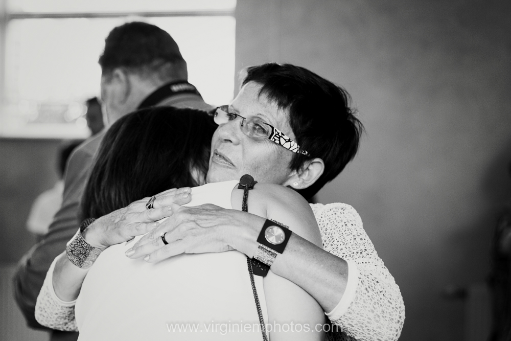 Virginie M. Photos - photographe Nord - mariage - Mairie (12)