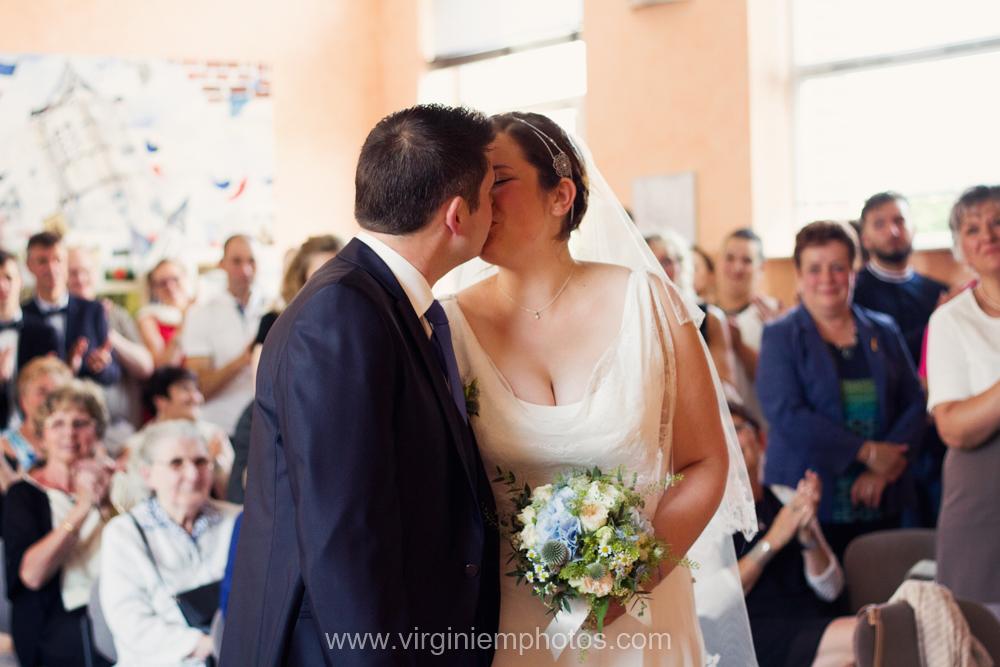 Virginie M. Photos - photographe Nord - mariage - Mairie (7)