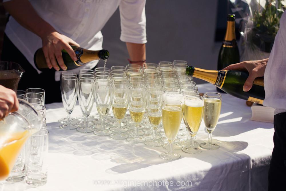 Virginie M. Photos - photographe Nord - mariage - Vin d'honneur - décoration (1)