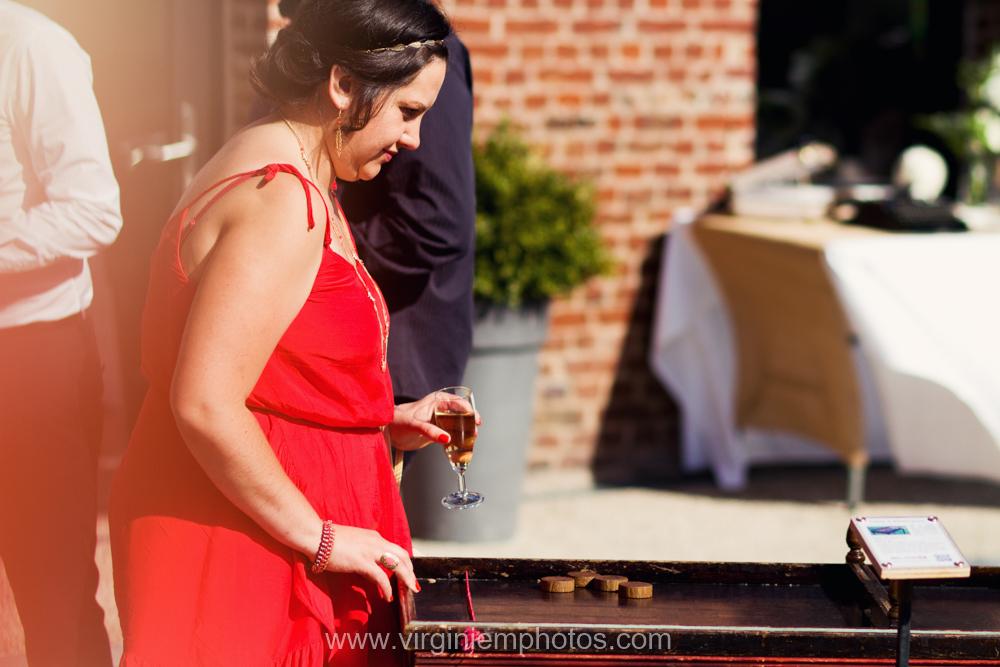 Virginie M. Photos - photographe Nord - mariage - Vin d'honneur - décoration (13)