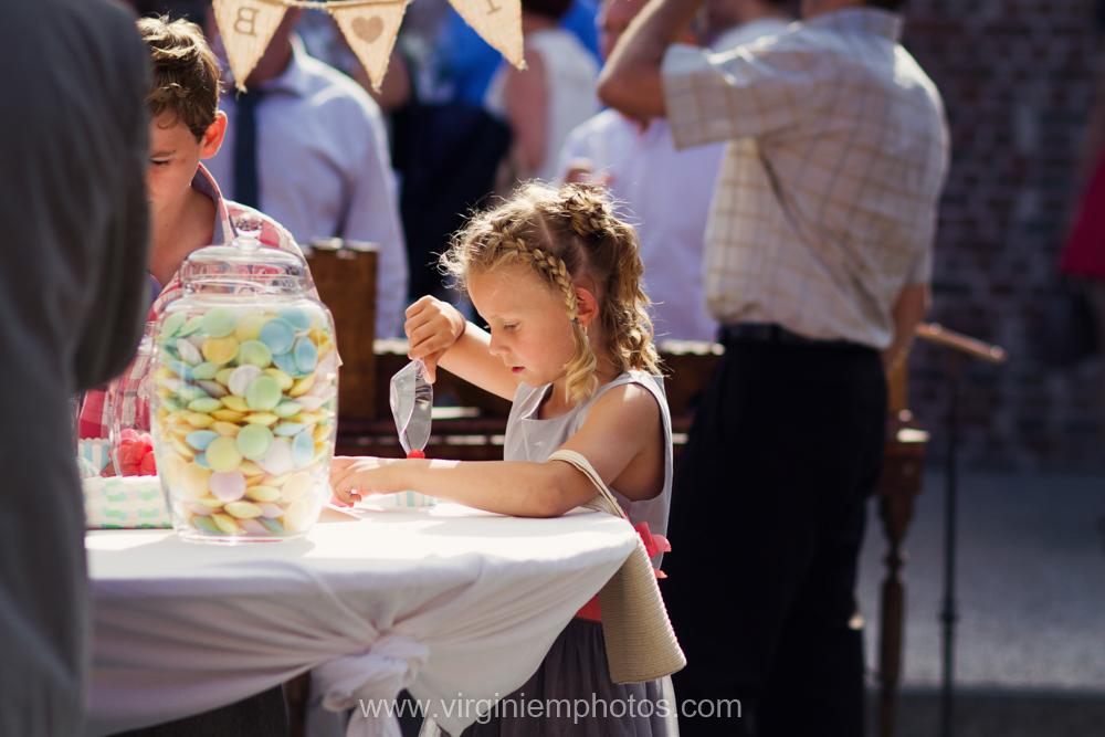 Virginie M. Photos - photographe Nord - mariage - Vin d'honneur - décoration (14)