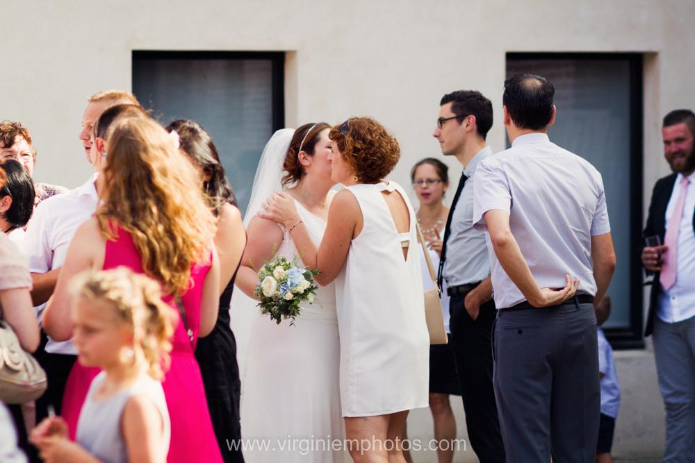 Virginie M. Photos - photographe Nord - mariage - Vin d'honneur - décoration (18)
