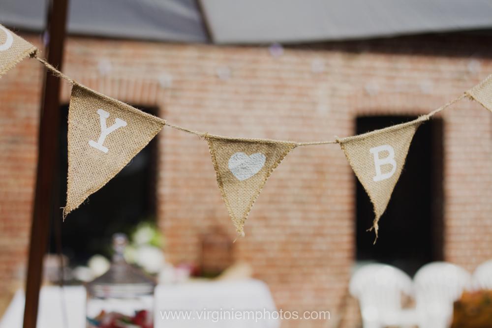 Virginie M. Photos - photographe Nord - mariage - Vin d'honneur - décoration (2)