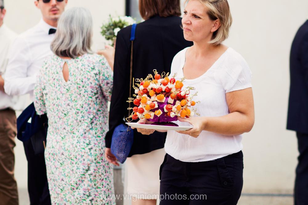 Virginie M. Photos - photographe Nord - mariage - Vin d'honneur - décoration (21)